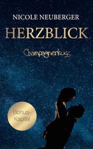 Herzblick Champagnerkuss Bonuskapitel ©Nicole Neuberger