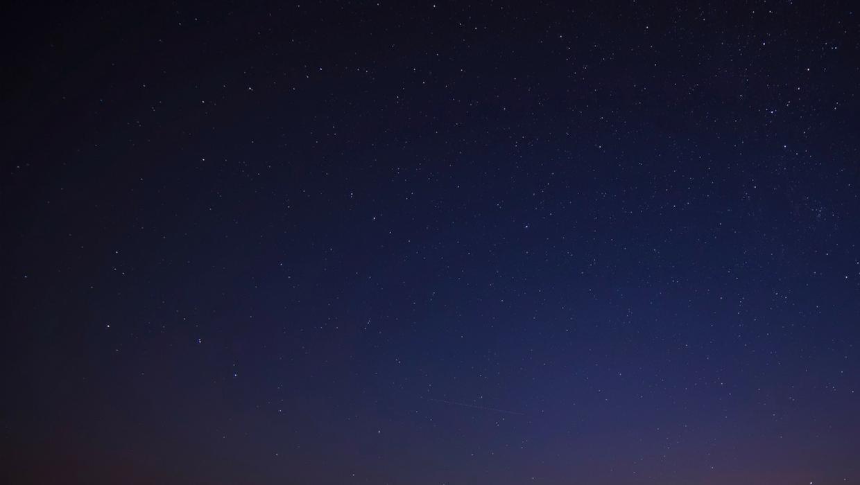 Wenn der Himmel über uns zerreißt ©Nicole Neuberger via Canva