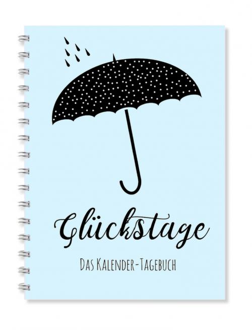 Tagebuch, Kalender, Erinnerungen