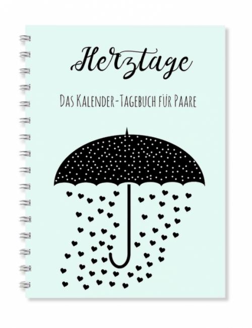 Paare, Kalender, Tagebuch, Journal, Liebe