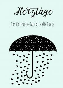 Tagebuch, Liebe, Journal