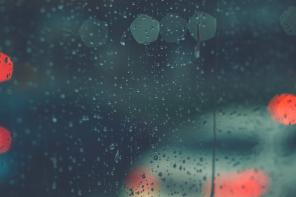 Liebe, Trennung