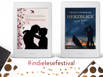 eBook, günstig, Amazon, Kindle