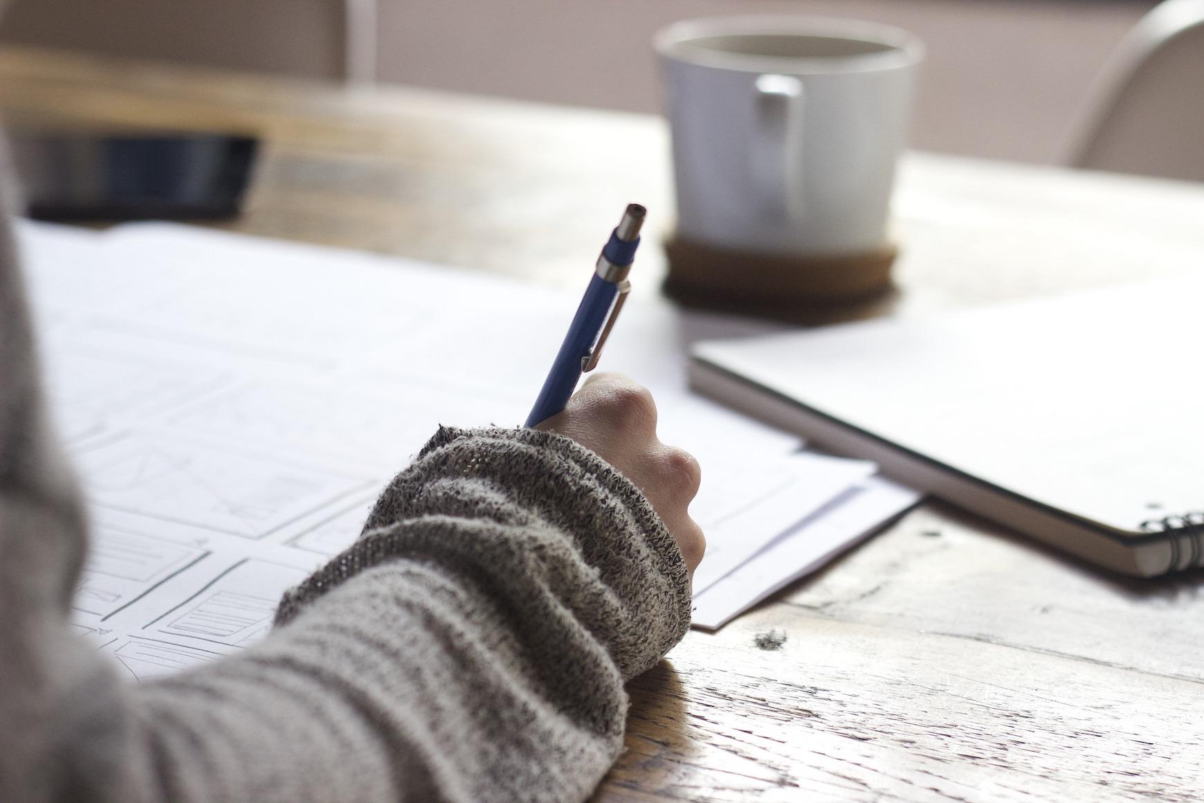 Kostenlose Beratung für Autoren, E-Book Formatierung, Social Media Kalender