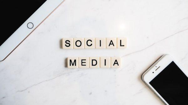 Social Media Kalender, Planer, Instagram, Autoren